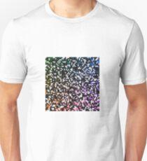 PIX Unisex T-Shirt