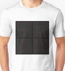 LottoArt III T-Shirt