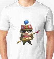 MLG Teemo T-Shirt