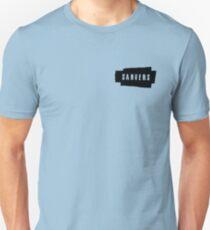 Sanvers (Brush) T-Shirt