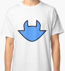 Jade Harley T-Shirt - Homestuck Classic T-Shirt
