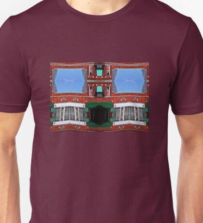 Son of Memphis Unisex T-Shirt