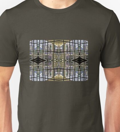 Memories of the Morning View Unisex T-Shirt