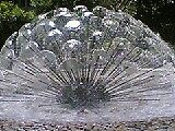 Water Fountain by erica perry