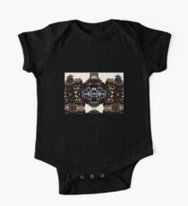 New Orleans Vamp Kids Clothes