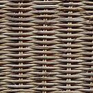 Tight Woven Cane by BadBehaviour