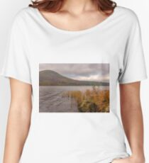 Buttermere Women's Relaxed Fit T-Shirt