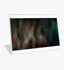 Universe Pattern Laptop Skin