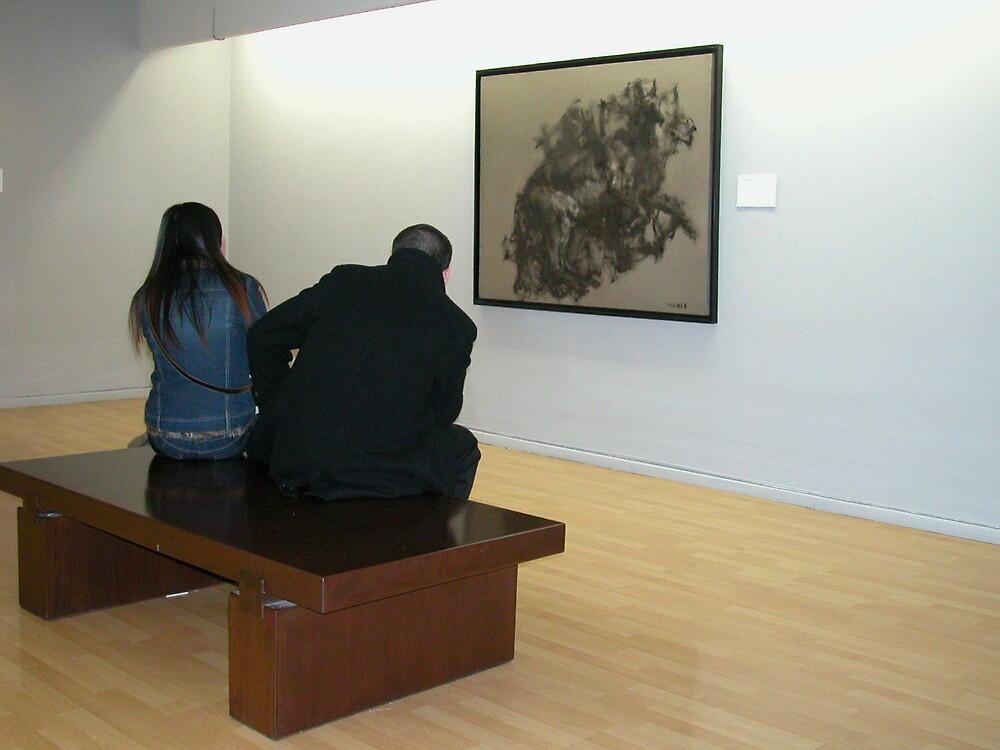 Gallery 2 by Geoff46