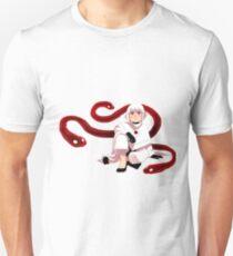 Saff Unisex T-Shirt