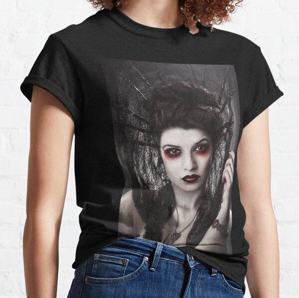 Untot Classic T-Shirt
