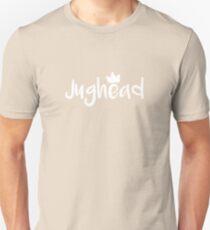 Jughead Crown Unisex T-Shirt
