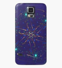 Photon Case/Skin for Samsung Galaxy