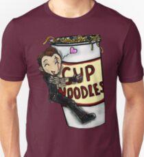 NOODLES OF LOVE T-Shirt