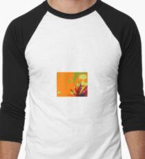 A Mexican Boy in a frame T-Shirt