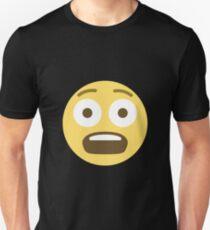 Fearful  Unisex T-Shirt