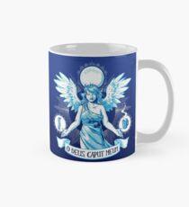 The Angel of Hangovers Mug