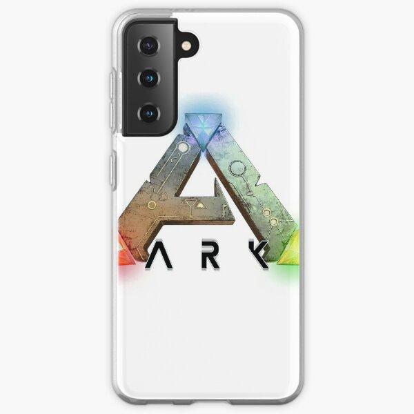 Ark Samsung Galaxy Soft Case