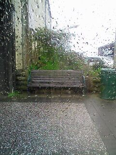 Wet, Wet, Wet,  by TeeAy