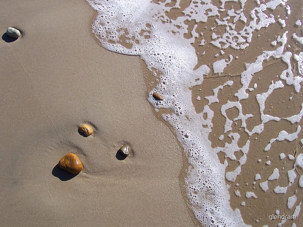 New Tide by glendram