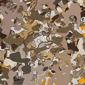 Chocco by marcusn