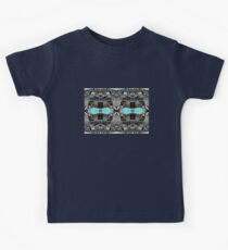 Cool Kids Clothes