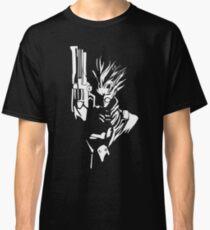 Trigun Classic T-Shirt