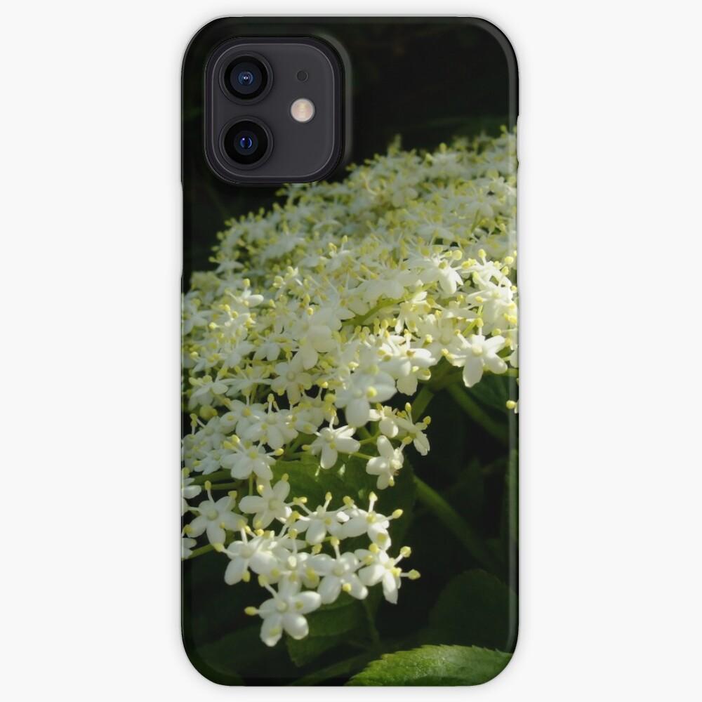 Elder iPhone Case & Cover