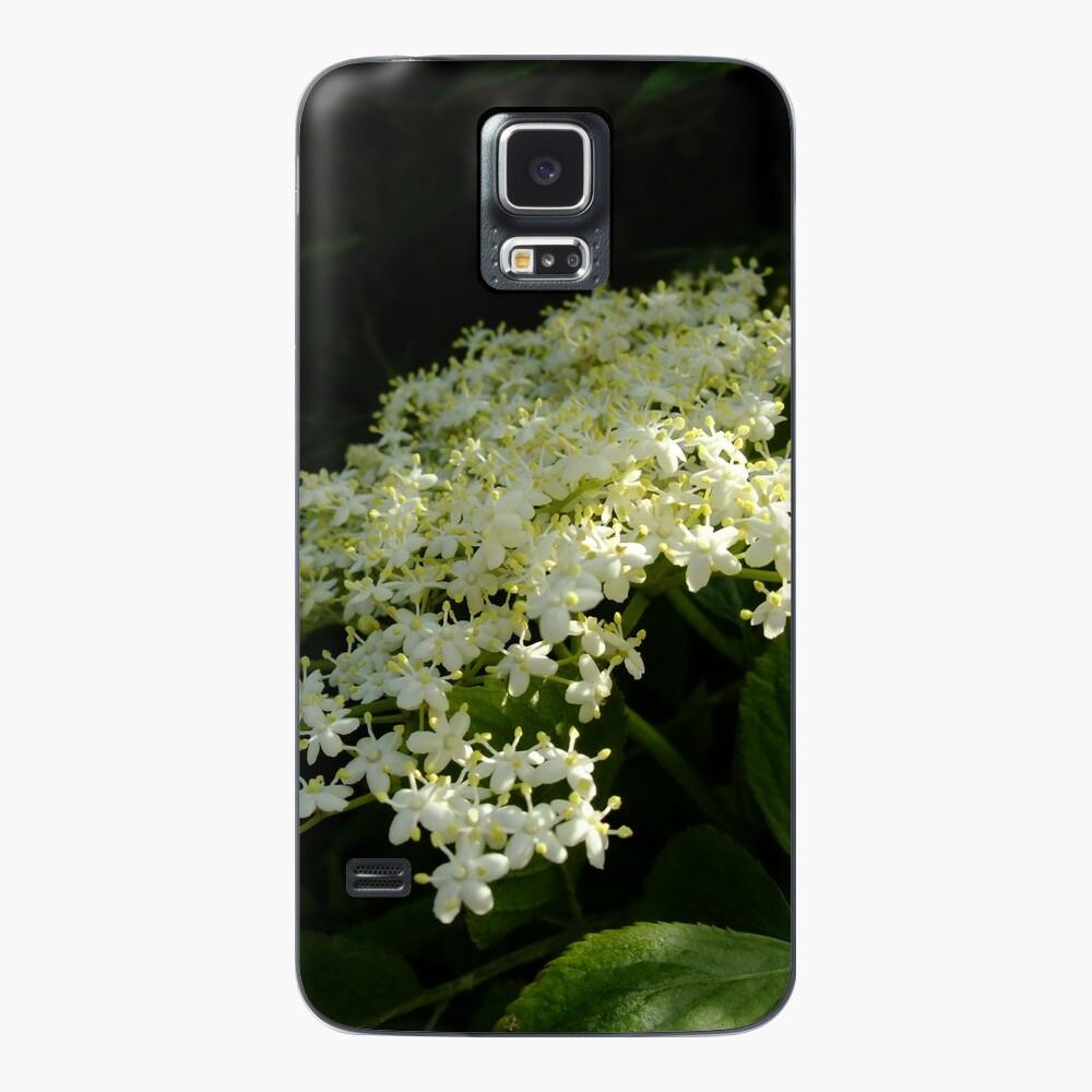Elder Case & Skin for Samsung Galaxy