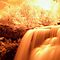 Waterfall Photography Christmas Gift