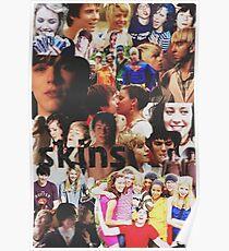 Tumblr Skins Edit Poster