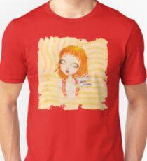 Multipass Unisex T-Shirt