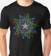 Stars Of Ruin // GHD T-Shirt