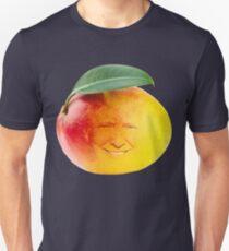 DONALD TRUMP MANGO PCM MEMES T-Shirt