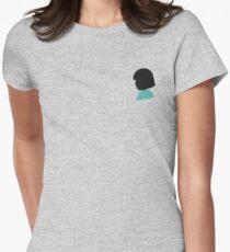 Haku Women's Fitted T-Shirt