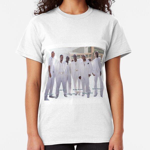 USPS Postal Post Office Ladies T-Shirt G500L Free SHIPPING