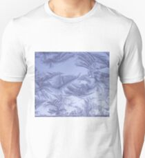 Frosted glass 4 T-Shirt