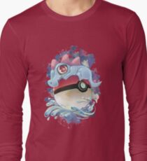 Totocute Long Sleeve T-Shirt