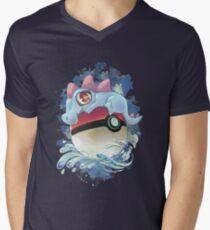 Totocute T-Shirt