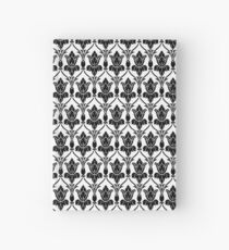 Wall SHERLOCK Hardcover Journal
