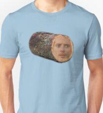 Elijah Wood? Elijah Wood. T-Shirt