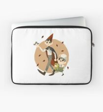 OTGW Laptop Sleeve