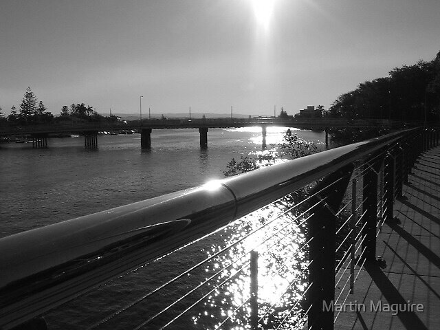 bwphotocomp by Martin Maguire