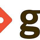 Git by devtee