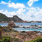 Campo Moro Corsica by DebbyScott