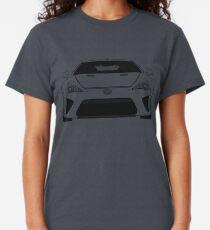 Lexus LFA Classic T-Shirt