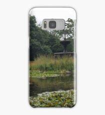 Cork City  Samsung Galaxy Case/Skin