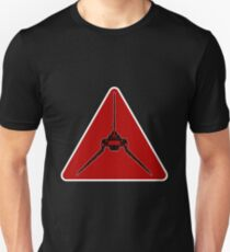 Sith Crossing T-Shirt