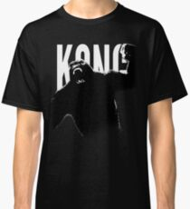 He's King Around Here... Classic T-Shirt