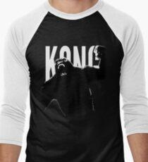 He's King Around Here... T-Shirt